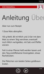 Kochmamsell_Rezept_Anleitung