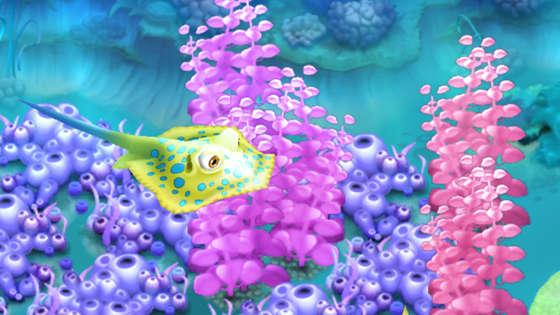 Nemos_Reef_Level_35