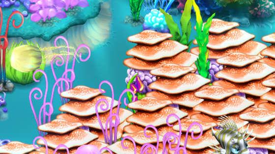 Nemos_Reef_Windows_Phone