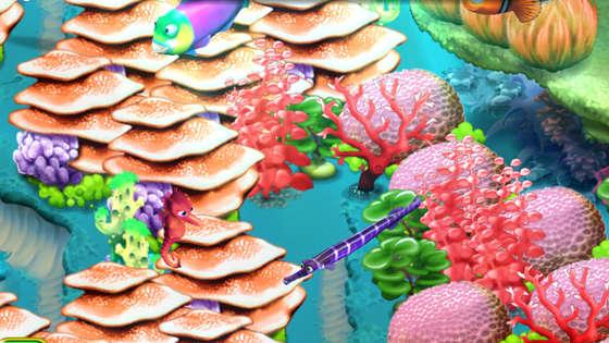 Nemos_Reef_seltene_Fische