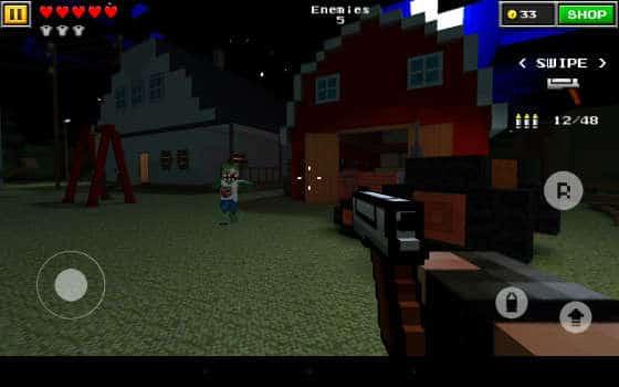 Pixel_Gun_3D_App_farm