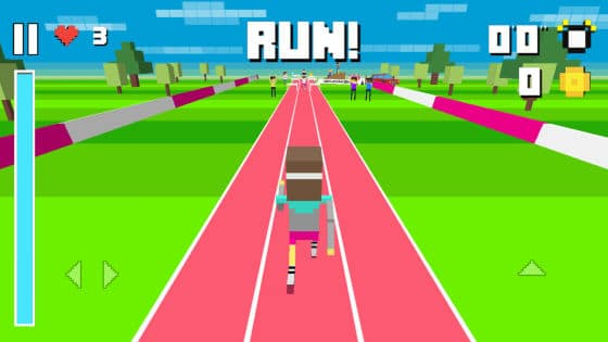 Retro_Runners_App