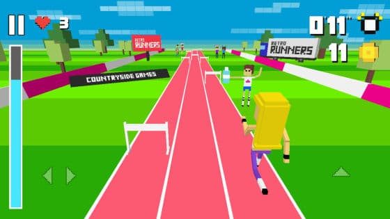 Retro_Runners_App_Windows_Phone
