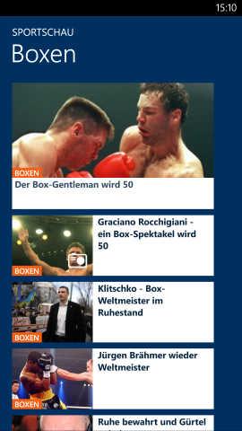 Sportschau_App_Boxen