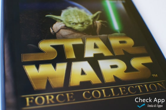 Star_Wars_Force_Collection_App