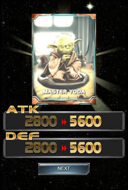 Star_Wars_Force_Collection_Yoda