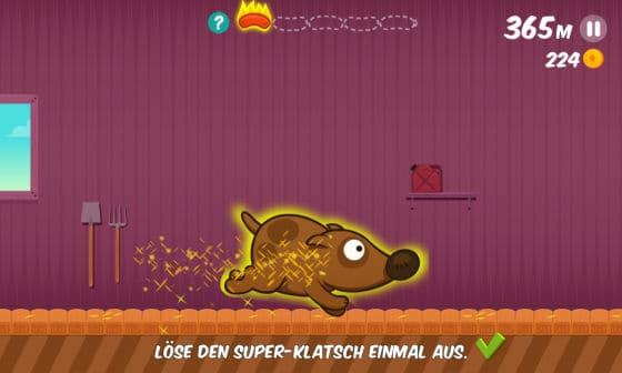 Super_Klatsch