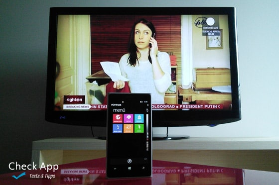 euronews_App_Lumia1020