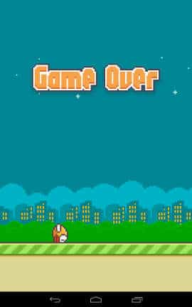 Flappy_Birds_Game_Over