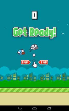 Flappy_Birds_Get_Ready