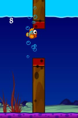 Flappy_Fish_Highscore