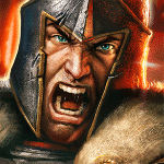 Game of War App