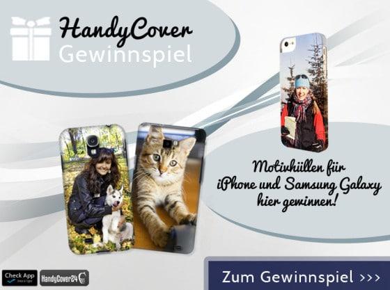 HandyCover_Gewinnspiel_CheckApp