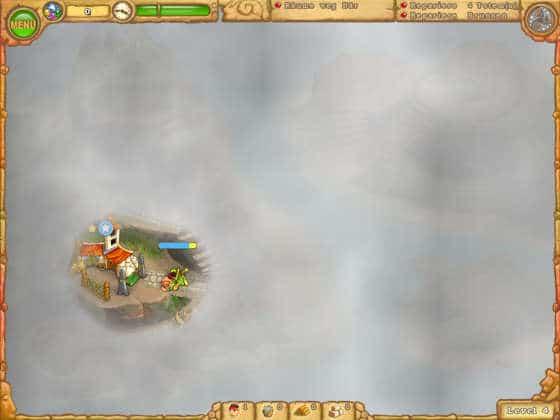 Island_Tribe_4_Level