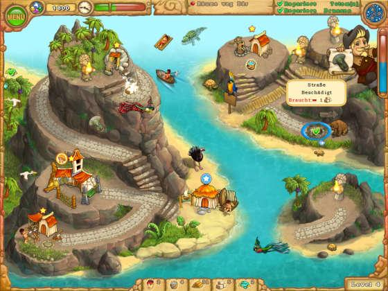 Island_Tribe_4_Realore