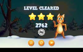 Pato_and_Friends_Snowballfight_App_3_Stars