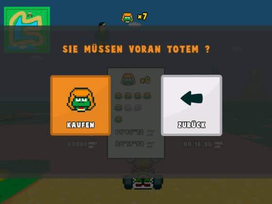 Poppy_Kart_app