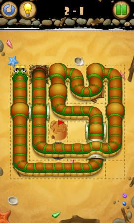 Schlangen_und_Aepfel_Level2-1
