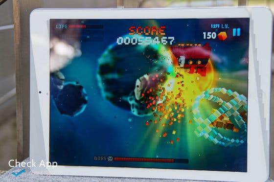 Space_Qube_App_iPad_Air