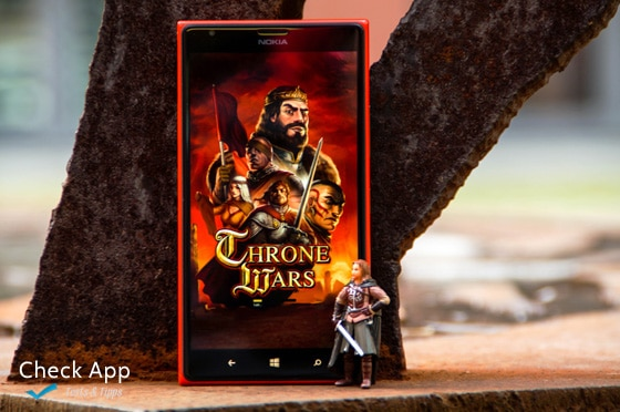 Throne_Wars_App_Lumia_1520