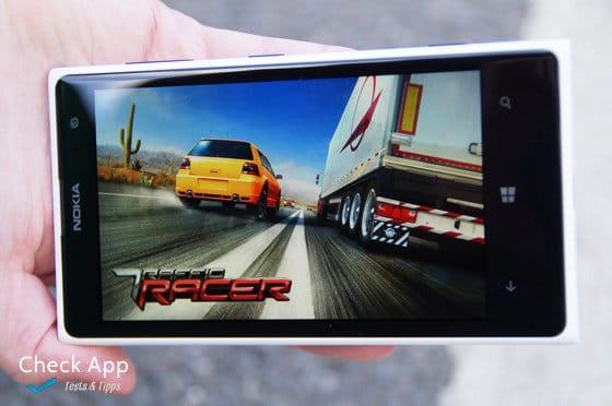 Traffic_Racer_App