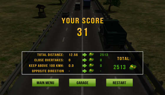 Traffic_Racer_Cheat