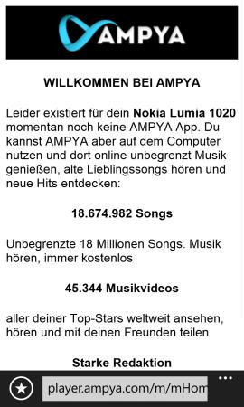 Ampya_Windows_Phone