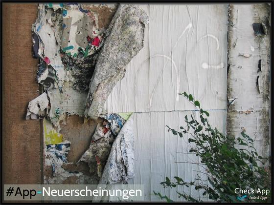 App_Neuerscheinungen_KW11