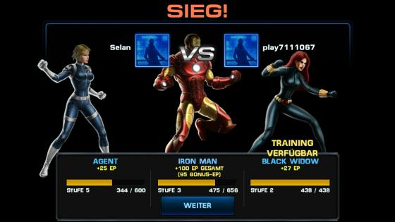 Avengers_Alliance_App_Android_Helden_PVP_Sieg_Helden