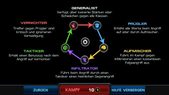 Avengers_Alliance_App_Android_Helden_Test_Kampf_Hilfe
