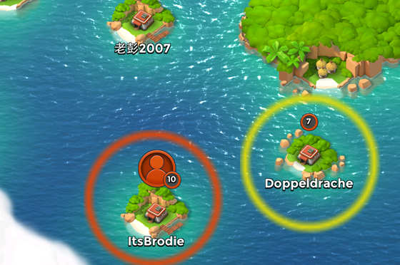 Boom_Beach_Multiplayer
