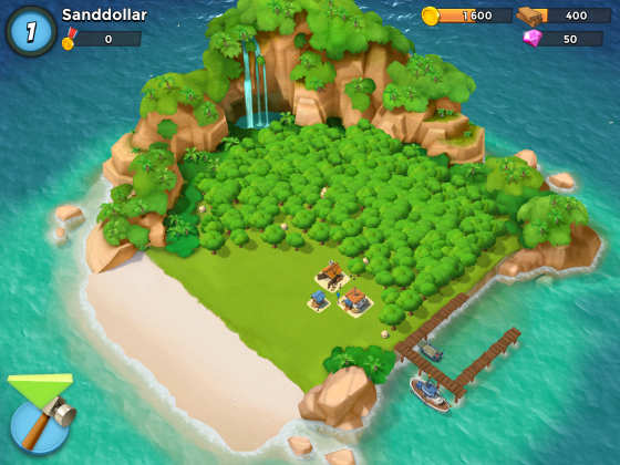 Boom_Beach_Supercell