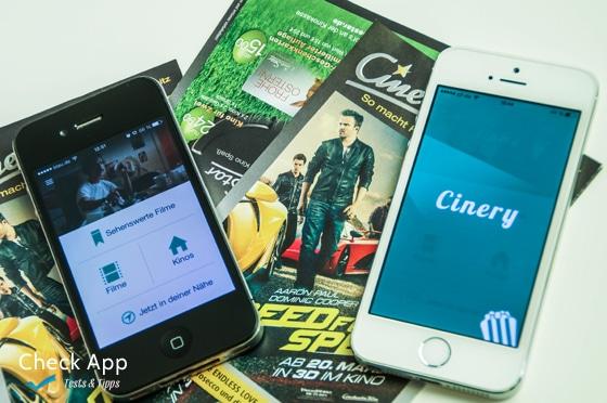 Cinery_App