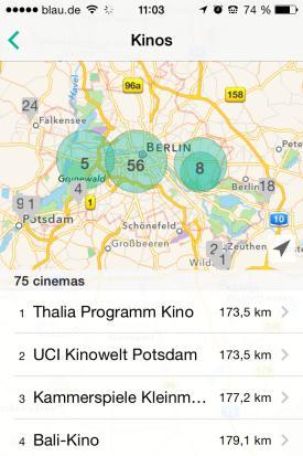 Cinery_App_Check_Kinoprogramm_Deutschland_Filme_Kinos_Umkreis_Berlin
