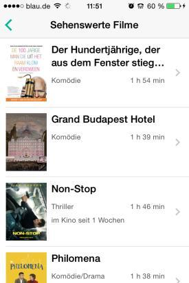 Cinery_App_Check_Kinoprogramm_Deutschland_Filme_Kinos_Umkreis_Sehenswerte