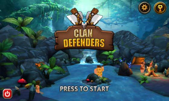Clan_Defenders