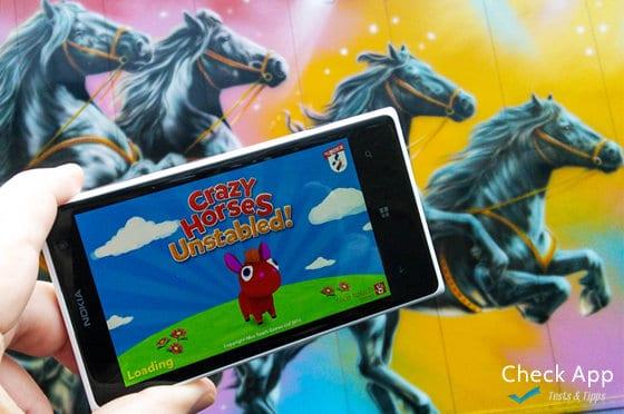 Crazy_Horses_Unstabled