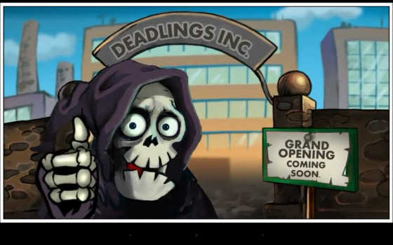 Deadlings_App