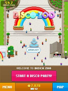 Disco_Zoo