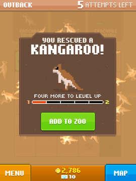 Disco_Zoo_App