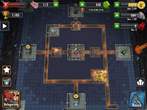 Dungeon_Keeper_App_Start