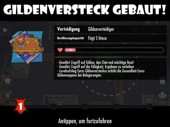 Dungeon_Keeper_Gilde
