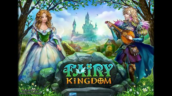 Fairy_Kingdom_App_Fable_Kingdom_Bewertung_Crystals_bekommen