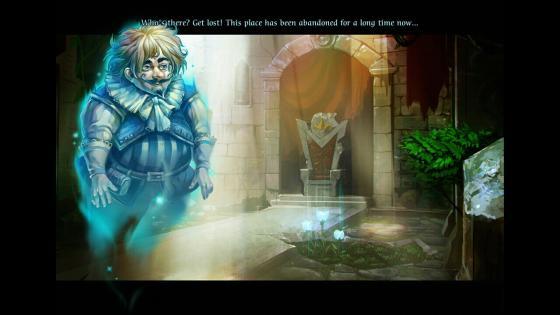 Fairy_Kingdom_App_Fable_Kingdom_Bewertung_verlassenes_Schloss