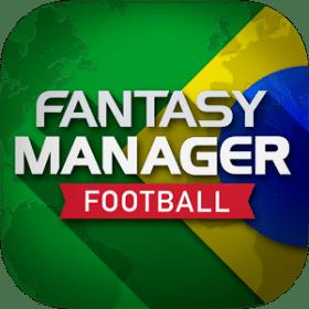 Fantasy Manager Football Codes
