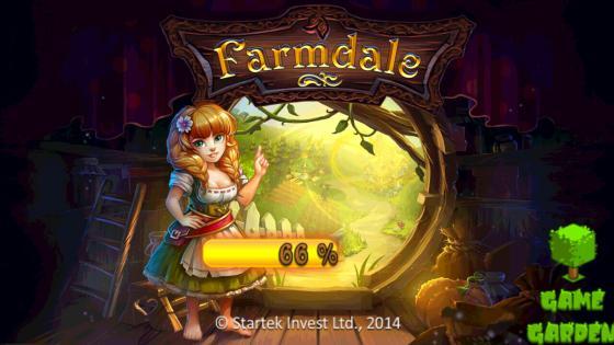 Farmdale_App_Test_Tipps_Tricks_Bewertung_Titel