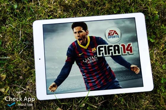 Fifa14_App_Electronic_Arts