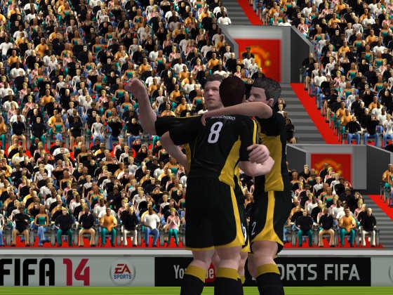 Fifa_14_app