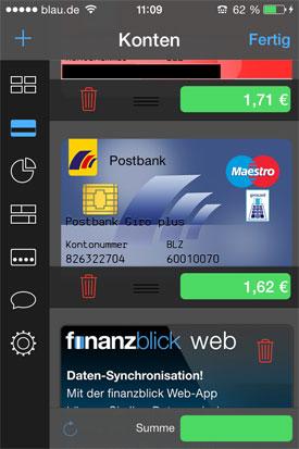 Finanzblick_App_Check_Android_Konten_Uebersicht_iphone