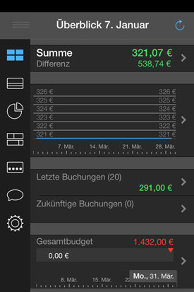 Finanzblick_App_Check_Android_Uebersicht_iphone
